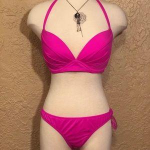 Victoria Secret Bombshell Bikini 34DD